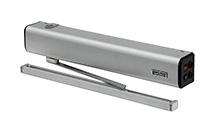 DB-AUTO120 自动平开门器