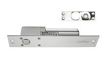 NI-100A 电插锁