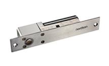 NI-120T 自动化电插锁
