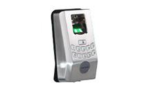 FR-HL100 生物识别指纹门锁