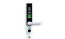 FR-L5000 生物识别指纹门锁