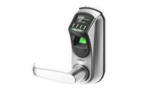 FR-L7000智能化生物识别锁