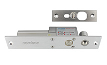 NI-200T 快门电插锁