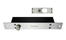 NI-620A 坚固型电插锁