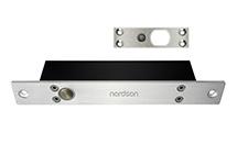 NI-620B 坚固型电插锁