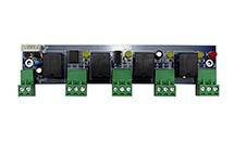 J01增强型报警输出和综合火警扩展控制器