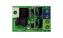 NU-12 开关电压转换模块